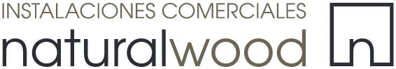 instalaciones-comerciales-natural-wood-logo